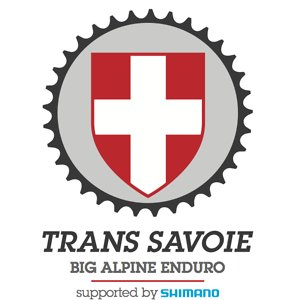 Profile picture for Trans-Savoie