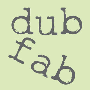Profile picture for DUBFAB Engineering