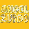 Angel Zurdo