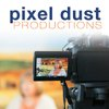Pixel Dust Productions/Weddings
