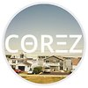 Corez Collective