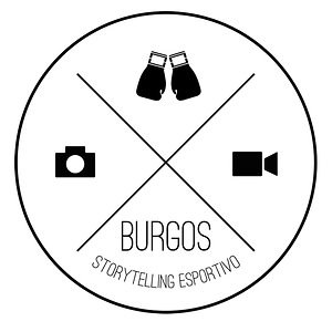 Profile picture for Burgos