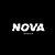 novagroup.hu