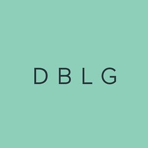 Profile picture for DBLG