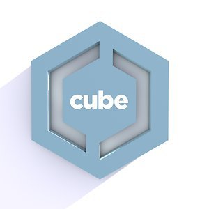 Profile picture for Cube Media
