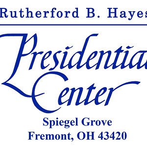 Profile picture for R.B. Hayes Presidential Center