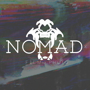 Profile picture for † NOMAD †