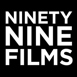 Profile picture for Ninetynine Films