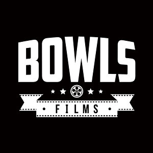 Profile picture for BOWLS