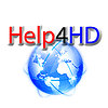 Help4HD-International