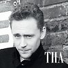 Tom Hiddleston Argentina