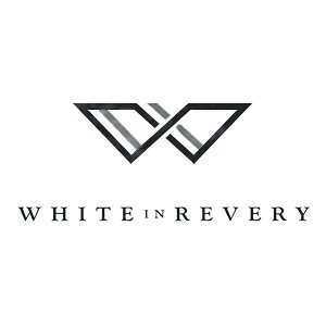 Profile picture for White In Revery