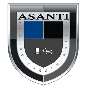 Profile picture for Asanti Wheels