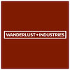 WANDERLUST + INDUSTRIES