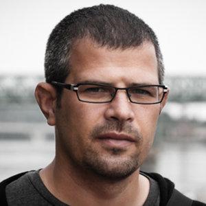 Profile picture for Hombre