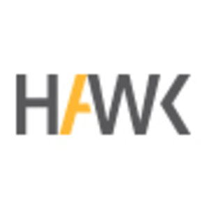 Profile picture for HAWK Hildesheim
