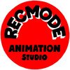 Recmode Animation