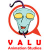 VALU ANIMATION STUDIOS