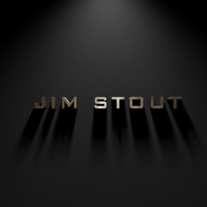 Profile picture for Jim Stout
