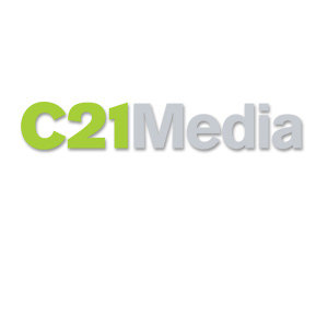 Profile picture for C21Media