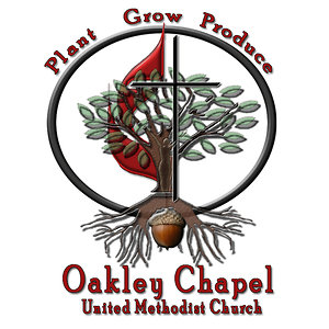 Profile picture for Oakley Chapel