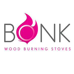 Profile picture for Bonk & Co