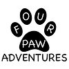 Four Paw Adventures