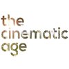 The Cinematic Age