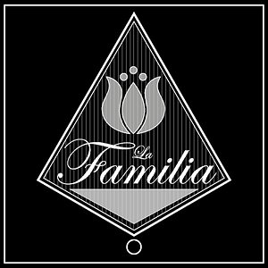 Profile picture for La Familia