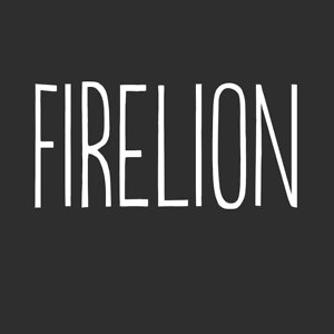 Profile picture for FireLion