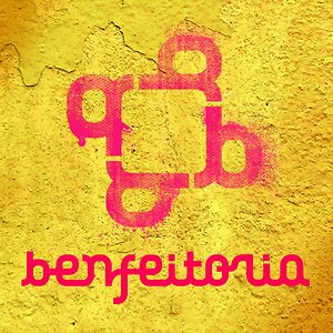 Profile picture for Benfeitoria