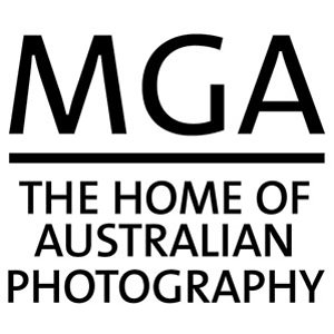 Profile picture for Monash Gallery of Art