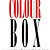 Colour Box Makeup Studios