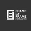 Frame by Frame Productions