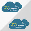 2Dream Animation / 2Dream Movies