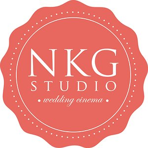 Profile picture for NKG Studio