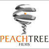 Peachtree Films