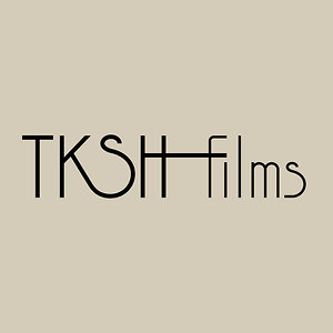 Profile picture for TKSH Films