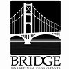 Bridge Marketing & Consultants