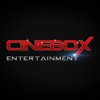 CINEBOX Entertainment