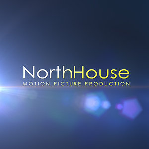 Profile picture for NorthHouse Films
