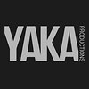 Yaka Productions