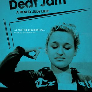 Profile picture for DeafJamdoc