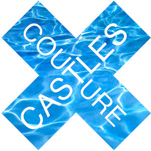 Profile picture for CASTLESCOUTURE