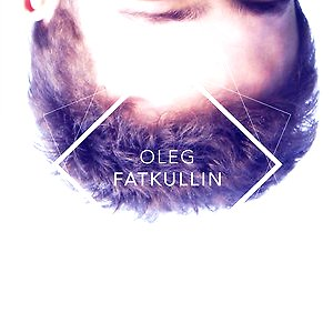 Profile picture for Oleg Fatkullin