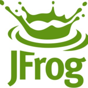 Profile picture for JFrog Ltd