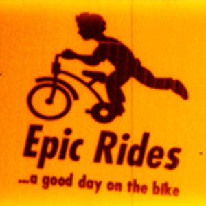 Profile picture for Epic Rides