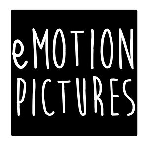 Profile picture for eMotion Pictures