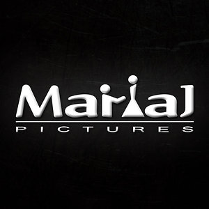 Profile picture for Mariaj Pictures