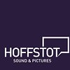 Hoffstot Sound & Pictures